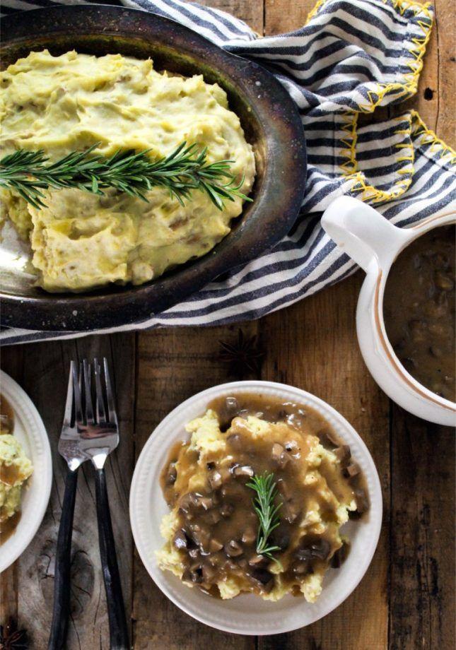 Soul Food Thanksgiving Dinner Menu  Best 25 Soul food menu ideas on Pinterest