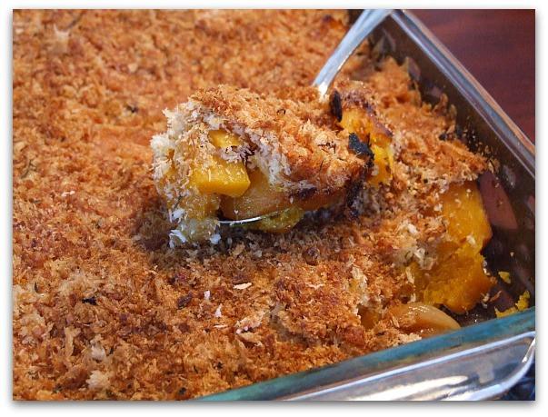 Soul Food Thanksgiving Dinner Menu  Traditional Thanksgiving Dinner Menu
