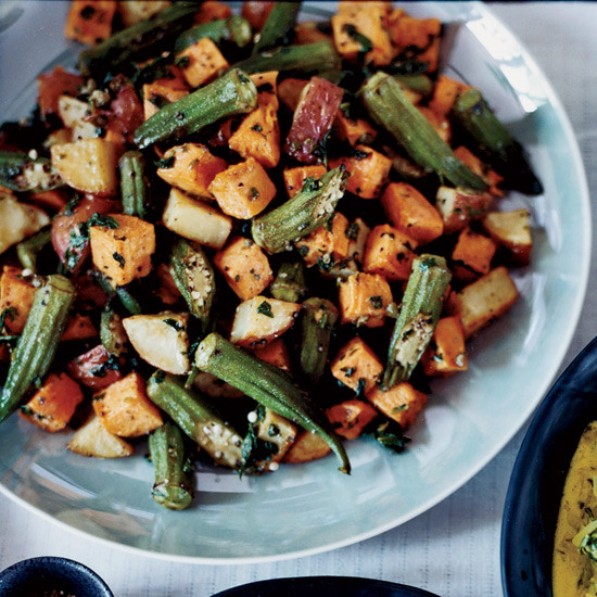 Southern Thanksgiving Side Dishes  Southern Thanksgiving Side Dishes