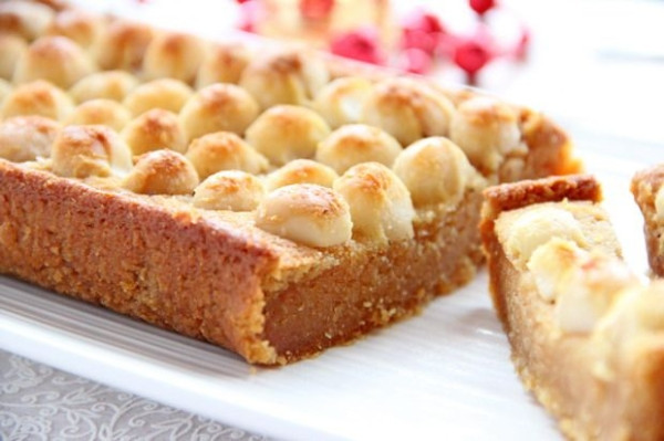 "Spain Christmas Desserts  The most traditional Christmas dessert in Spain ""turrón"