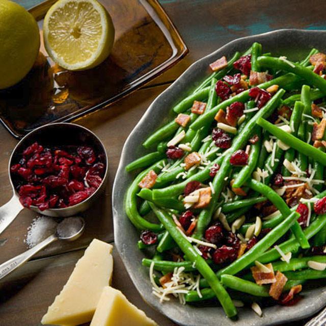 Sprouts Thanksgiving Turkey  Order Thanksgiving Dinner line