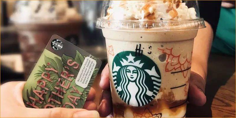 Starbucks Halloween Drinks 2019  Starbucks Halloween Drink 2019 Awesome Starbucks Promotion