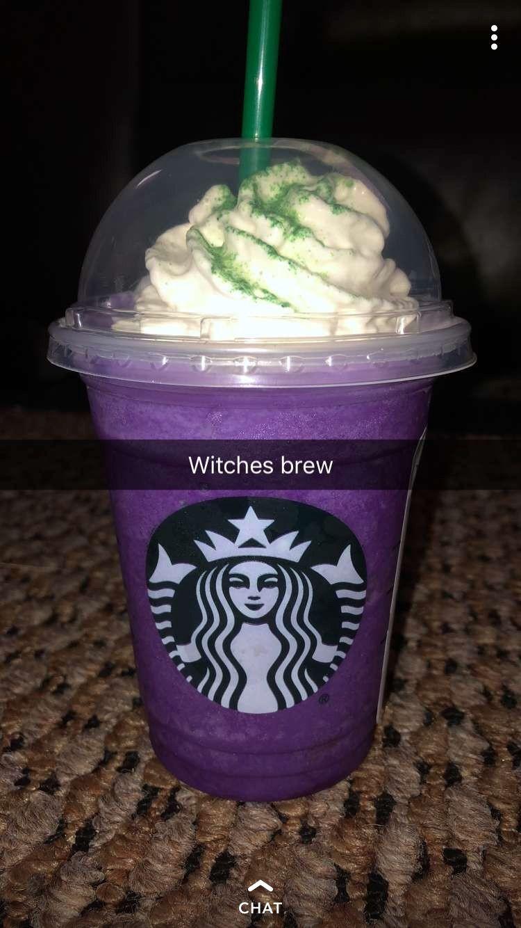Starbucks Halloween Drinks 2019  Pin by alyssa miller on Starbucks in 2019