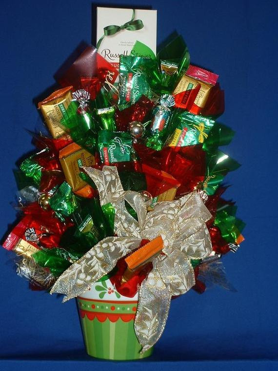 Sugar Free Christmas Candy  Unavailable Listing on Etsy