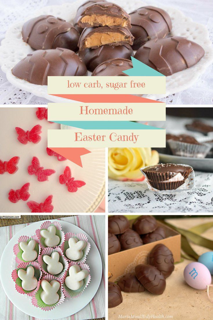 Sugar Free Christmas Candy  1528 best images about Holiday Recipes on Pinterest