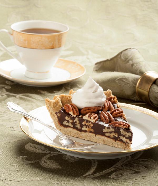 Sugar Free Thanksgiving Desserts  Candida t sugar free gluten free vegan healthy