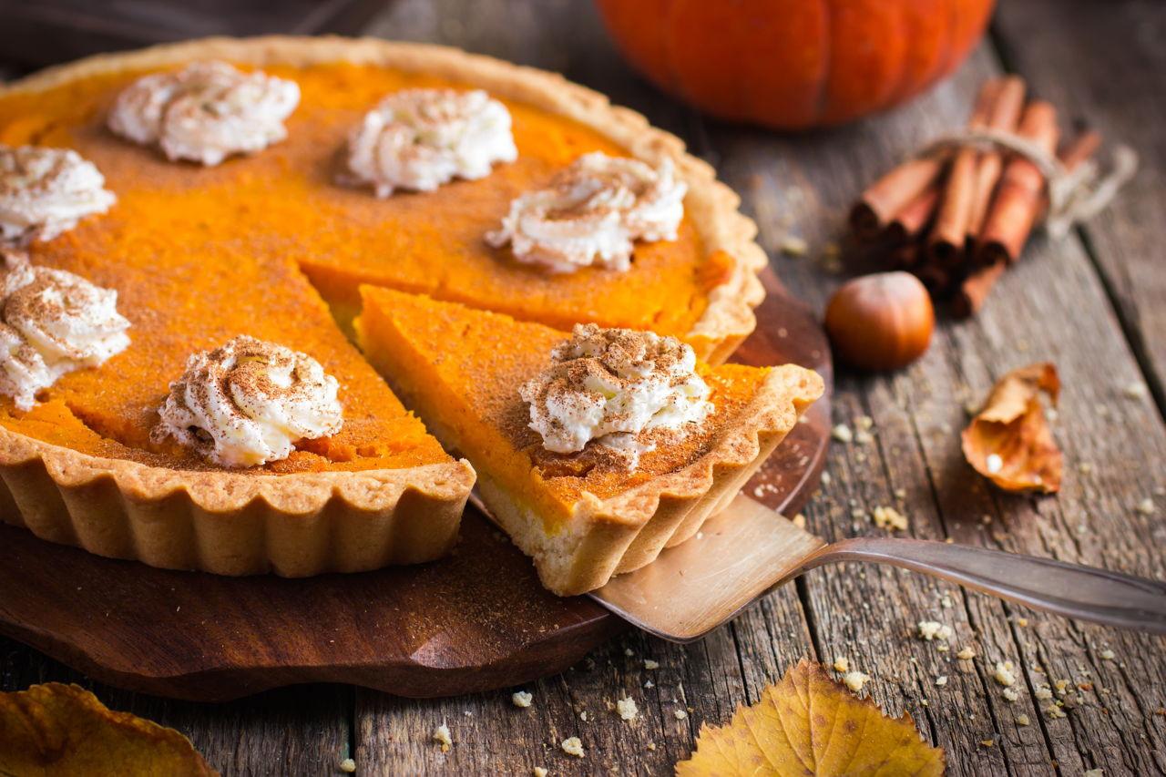 Sugar Free Thanksgiving Desserts  Good Mood Food Scrumptious Sugar free Thanksgiving Desserts