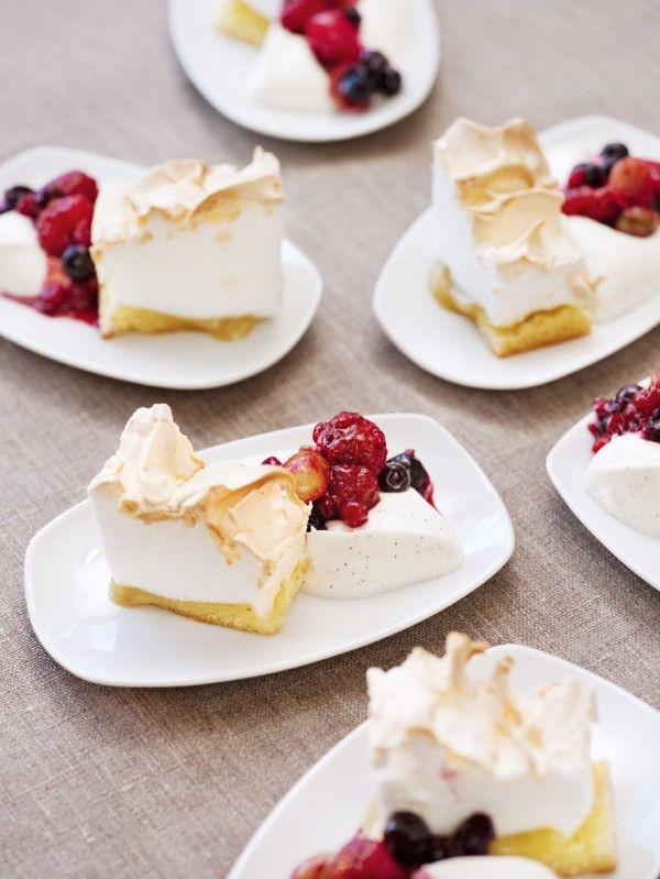 Swedish Christmas Desserts  17 Best images about Sweden on Pinterest