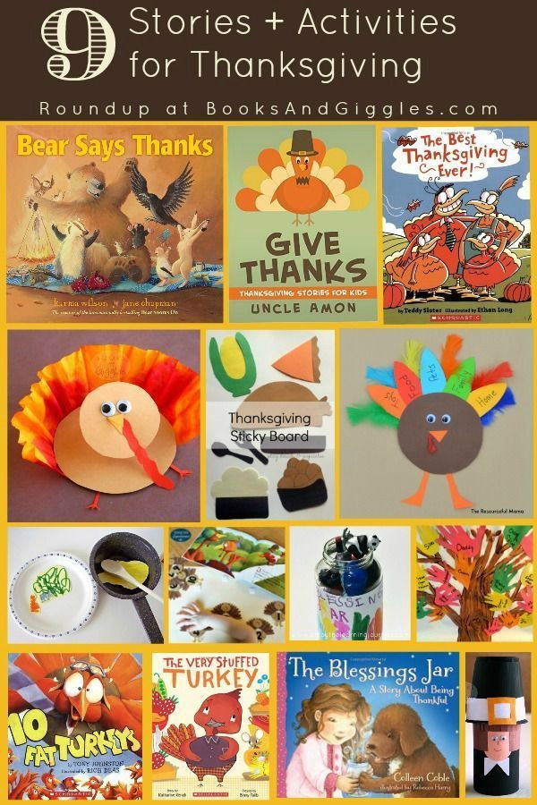 T Is For Turkey: A True Thanksgiving Story  162 best Thanksgiving Ideas for Fun and Learning images on