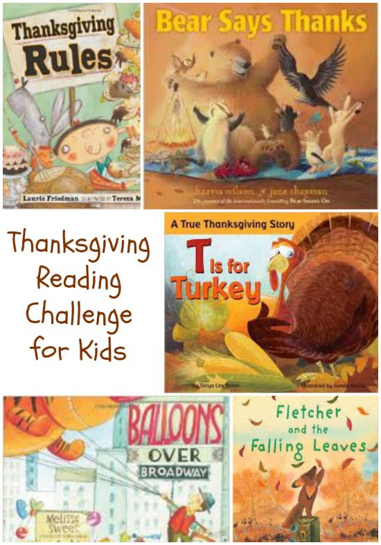 T Is For Turkey: A True Thanksgiving Story  Thanksgiving Books for Kids with Free printable Reading