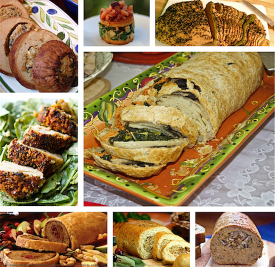 Thanksgiving Alternatives To Turkey  12 Reasons You May Never Want To Eat Turkey Again