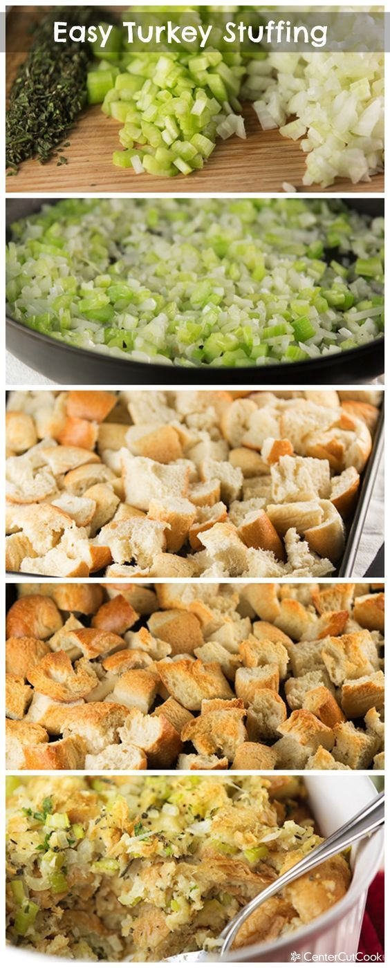 Thanksgiving Bread Recipes  Top 25 ideas about Day Old Bread Favorites on Pinterest