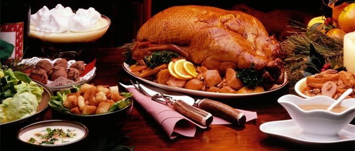 Thanksgiving Breakfast Restaurants  2018 List of Lancaster PA Restaurants Open Thanksgiving Day