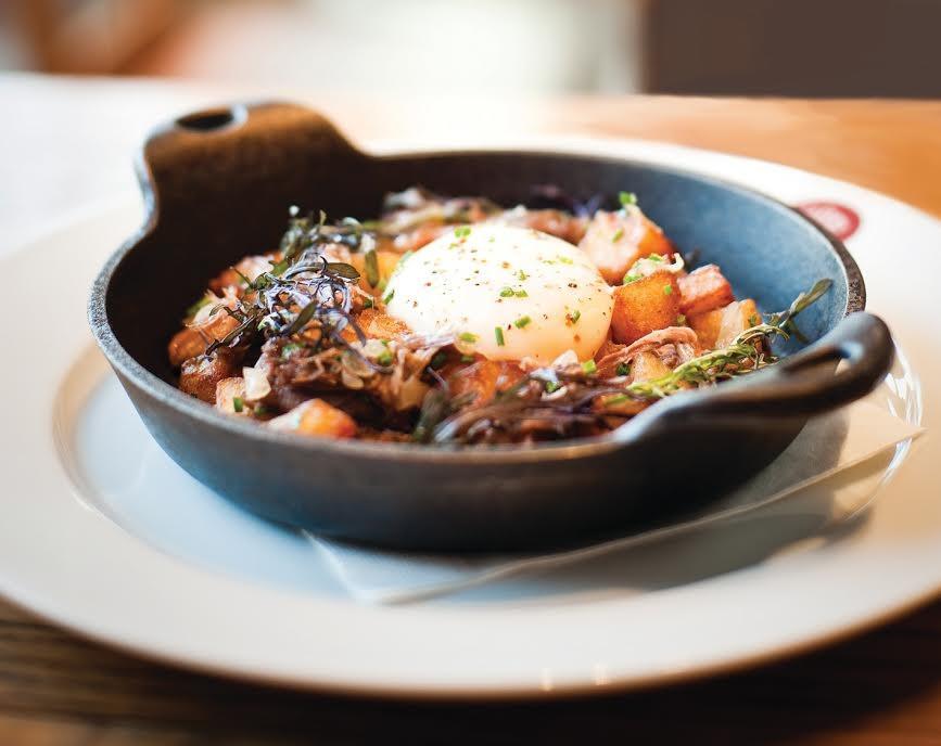 Thanksgiving Breakfast Restaurants  Thanksgiving 2015 Guide to Restaurant Dinners in Miami