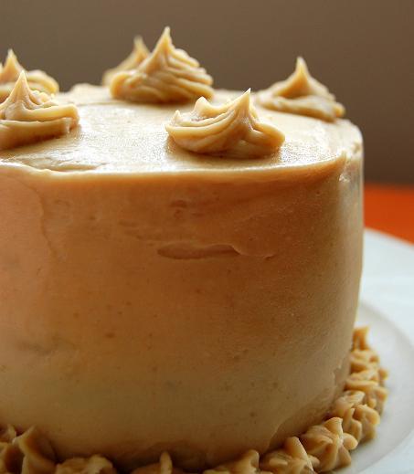 Thanksgiving Day Desserts  Thanksgiving Day Dessert Idea Round Up Sweet ReciPEAs