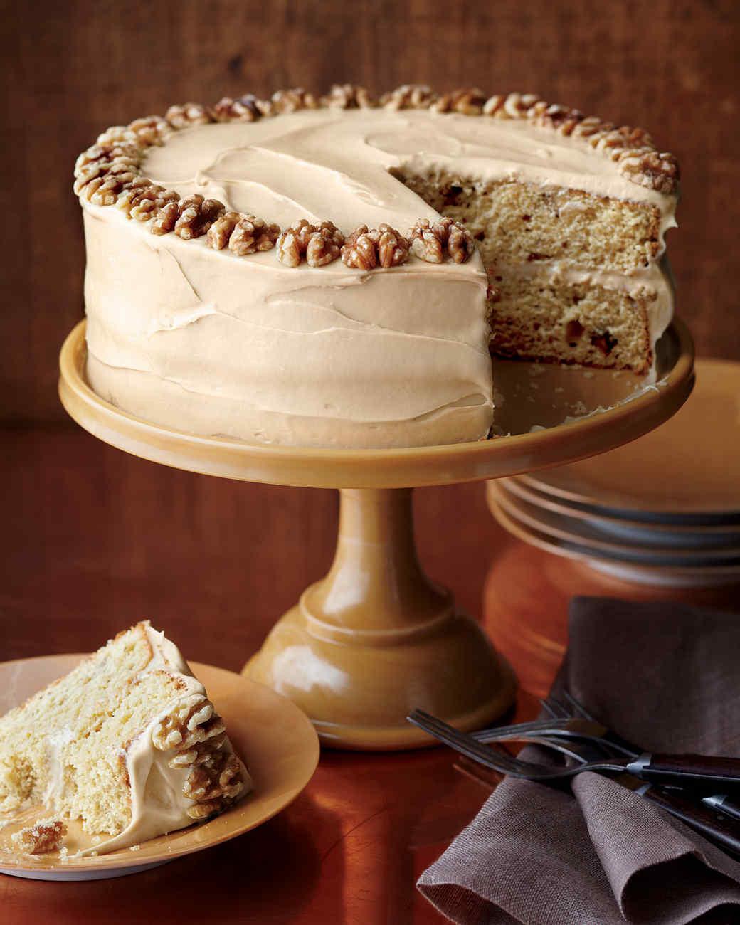 Thanksgiving Day Desserts  Thanksgiving Desserts
