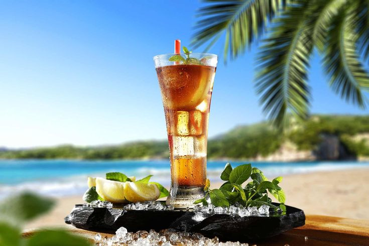 Thanksgiving Day Drinks  317 best Boat Drink Cocktail Recipes images on Pinterest