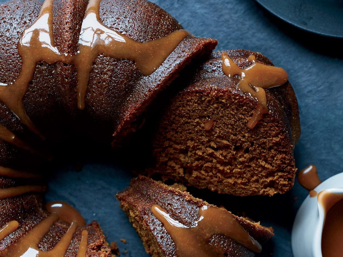 Thanksgiving Desserts List  Thanksgiving Desserts Pecan Pie Pumpkin Pie & More