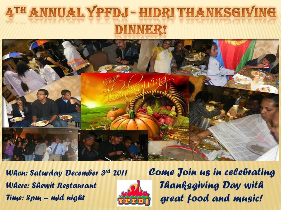 Thanksgiving Dinner Atlanta  Garmin Software Thanksgiving Dinner Atlanta