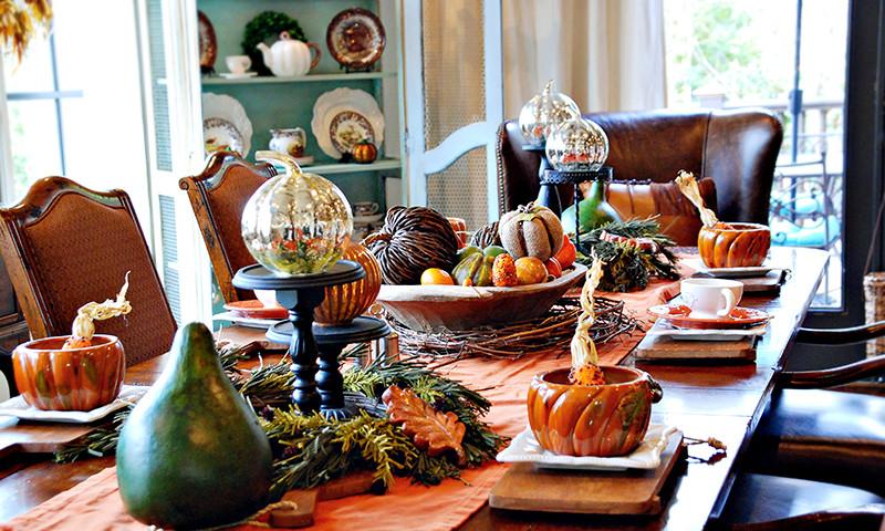 Thanksgiving Dinner Atlanta  Things To Do Thanksgiving in Atlanta Atlanta Insiders