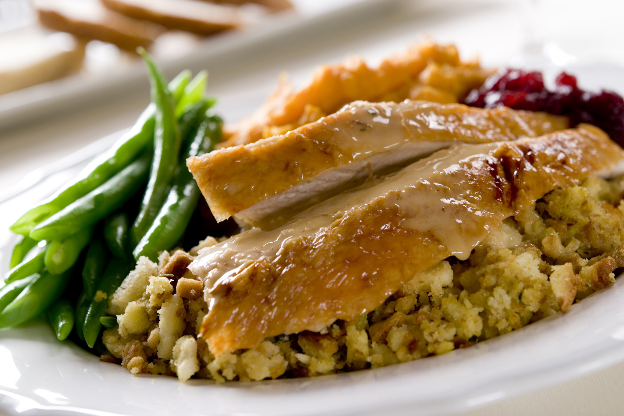 Thanksgiving Dinner New York City 2019  Thanksgiving NYC Guide With Thanksgiving Parade and Places