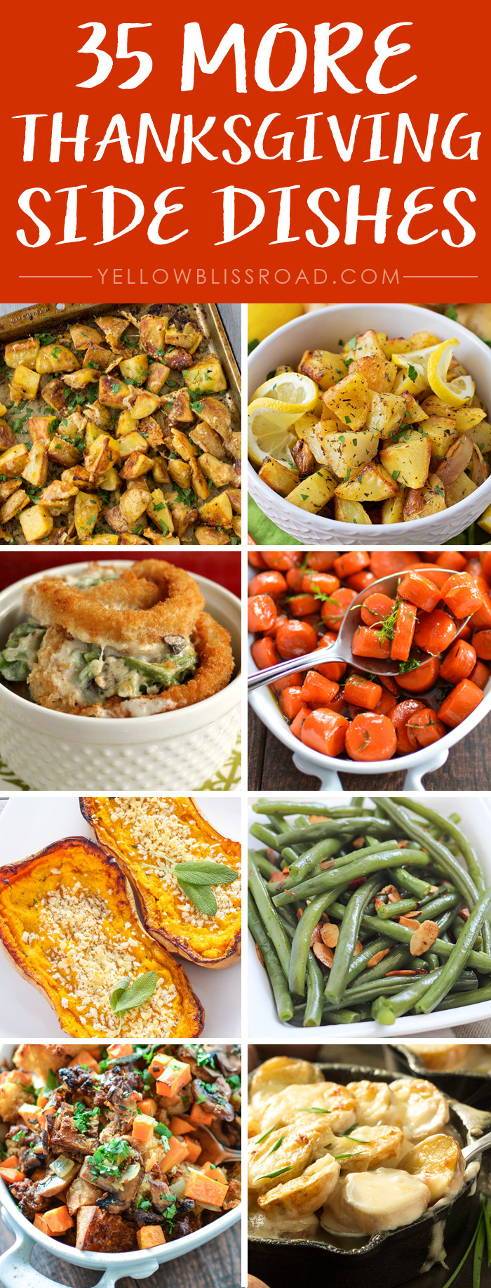 Thanksgiving Dinner Side Dishes  Twice Baked Potato Casserole with Potato Chip Crust