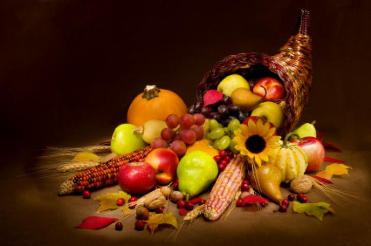 Thanksgiving Dinner To Go 2019  Thanksgiving Day in the United States