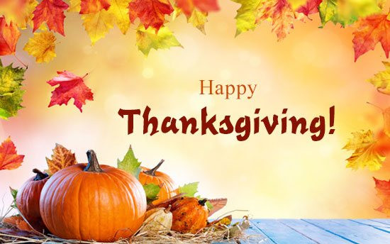 Thanksgiving Dinner To Go 2019  Thanksgiving Holiday 2019 Date Why do we Celebrate