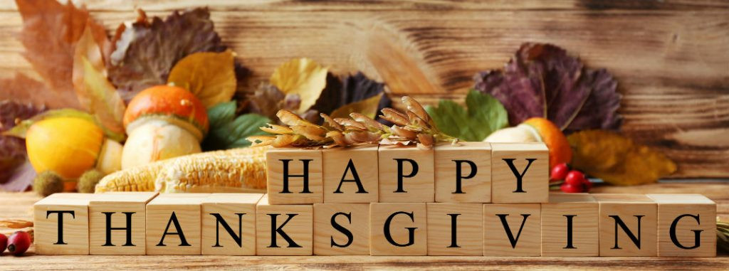 Thanksgiving Dinner To Go 2019  Thanksgiving Activities In Phoenix AZ 2016