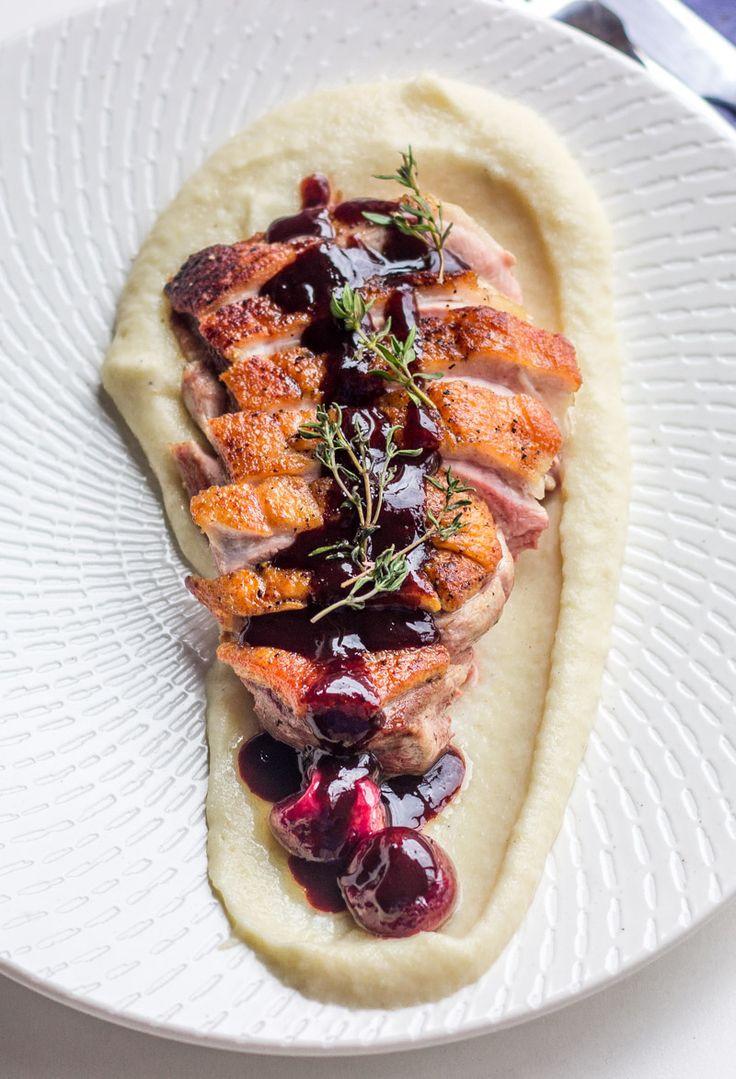 Thanksgiving Duck Recipes  Best 20 Fruit turkey ideas on Pinterest