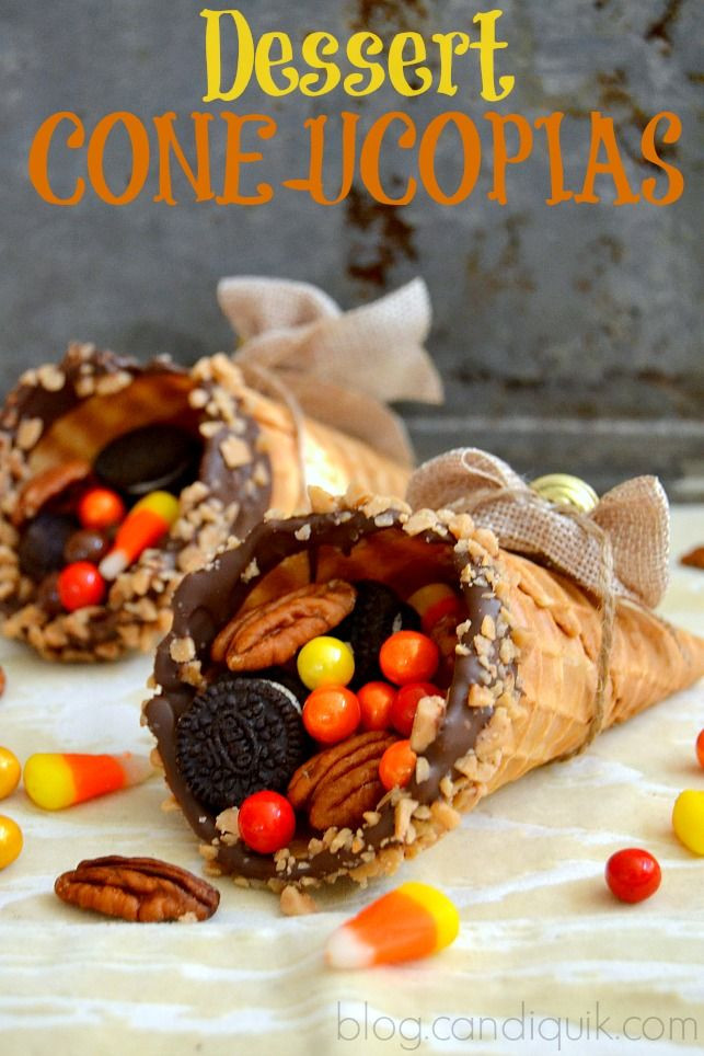 Thanksgiving Fruit Desserts  Best 25 Thanksgiving fruit ideas on Pinterest
