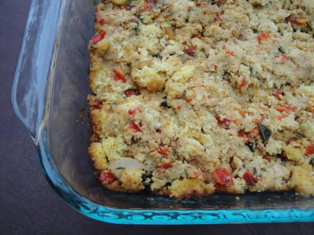 Thanksgiving Leftover Shepherd'S Pie  Love Those Leftovers Thanksgiving Shepherd s Pie