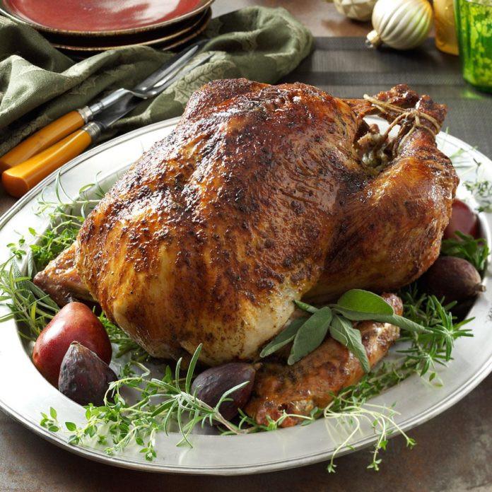 Thanksgiving Make Ahead Recipes  30 Make Ahead Thanksgiving Recipes
