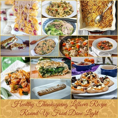 Thanksgiving Side Dishes 2019  Thanksgiving food Happy Thanksgiving Dinner Side Dishes