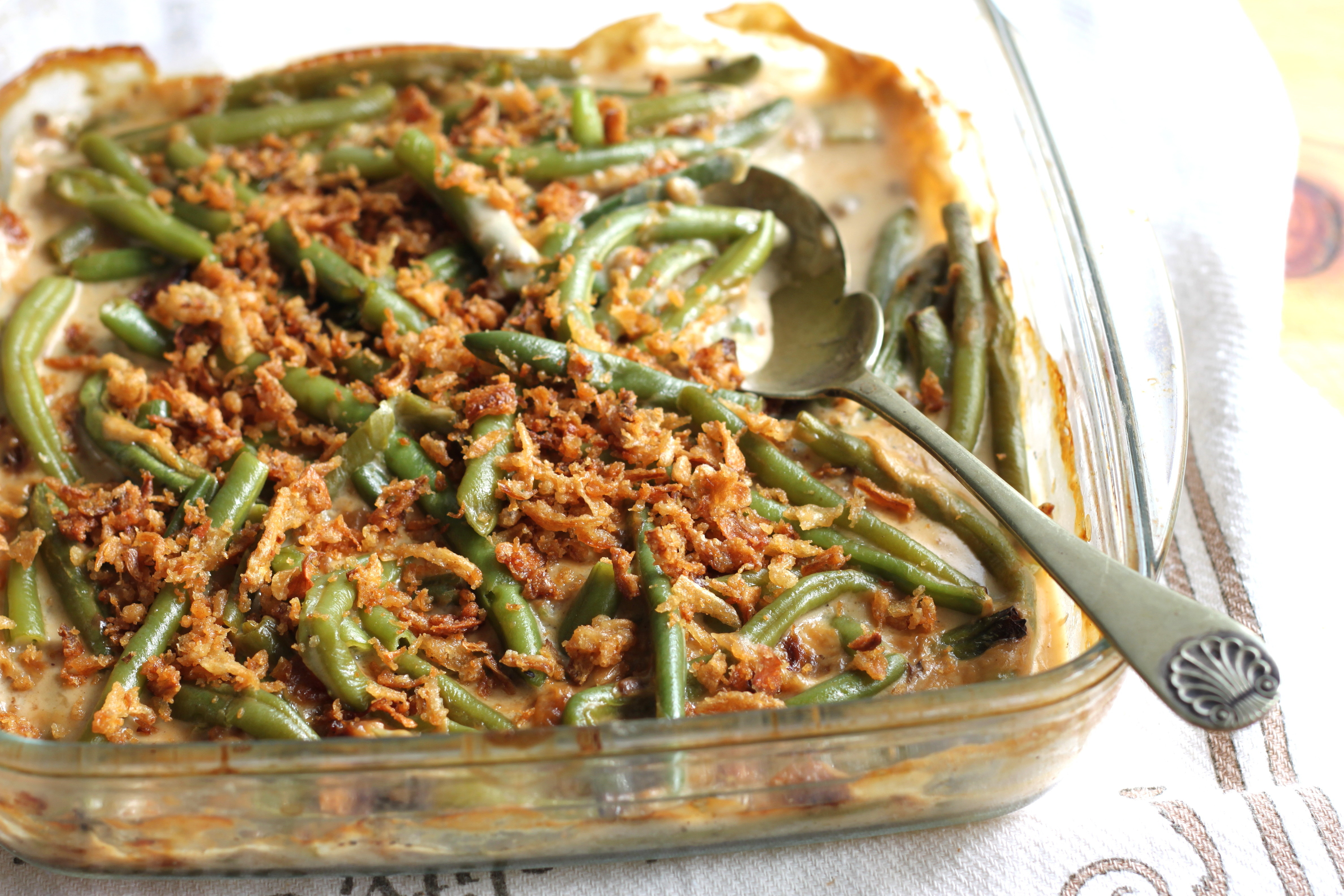 Thanksgiving Side Dishes Easy  Side Dish Recipes And Ideas For Thanksgiving Genius Kitchen