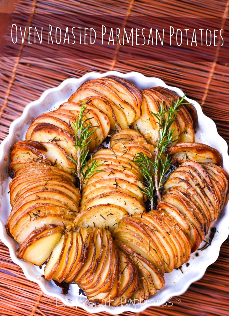 Thanksgiving Side Dishes Easy  Thanksgiving Side Dishes The Idea Room