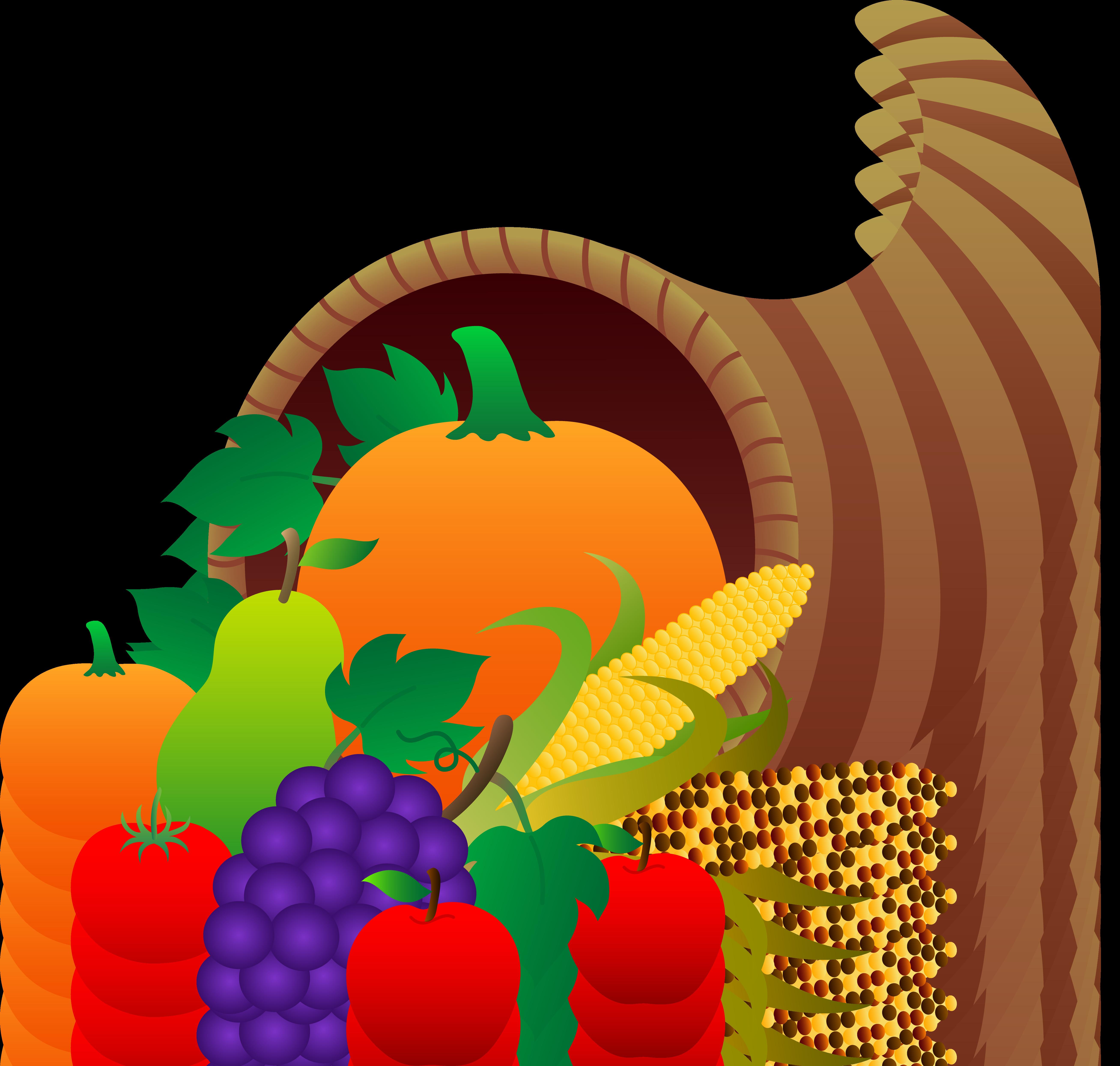 Thanksgiving Turkey Art  harvest clipart Google Search Jackie