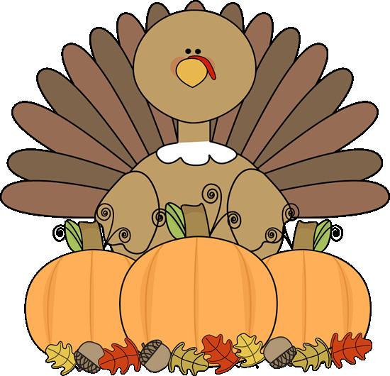 Thanksgiving Turkey Art  Thanksgiving Clip Art Thanksgiving