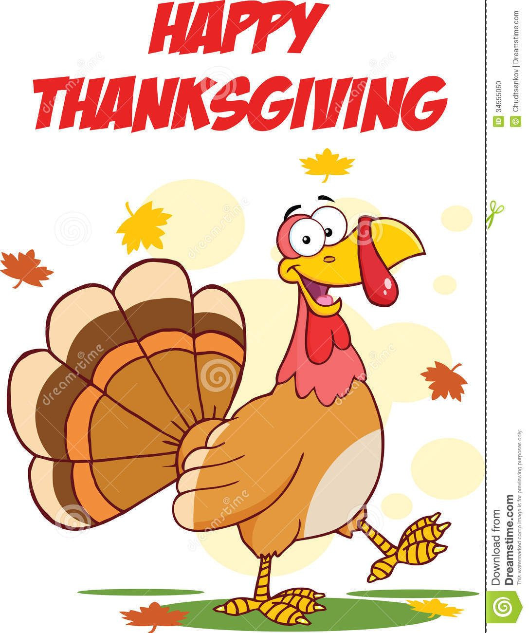 Thanksgiving Turkey Cartoon Images  Cartoon Thanksgiving Cartoon Thanksgiving