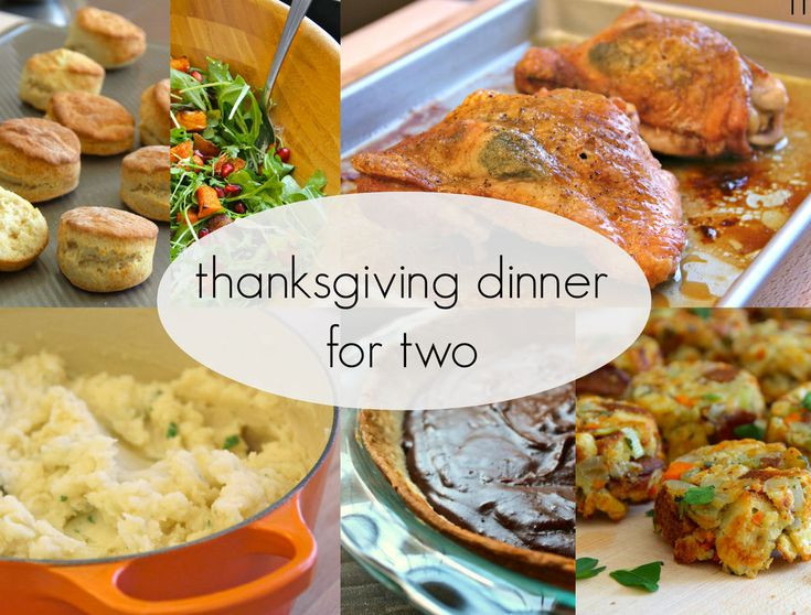 Thanksgiving Turkey For Two  Best 25 Thanksgiving dinner for two ideas on Pinterest
