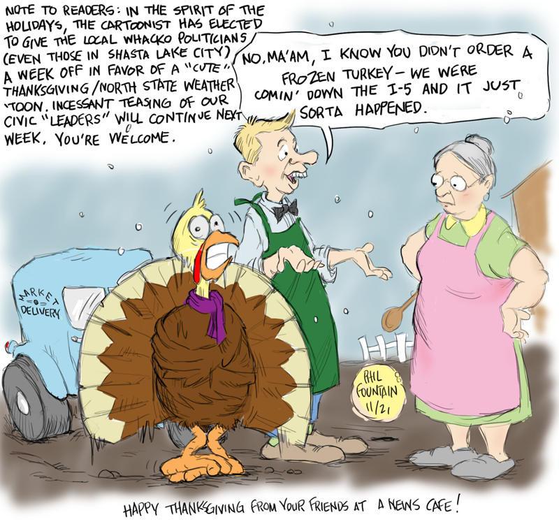 Thanksgiving Turkey Funny  Funny thanksgiving pictures happy thanksgiving pictures