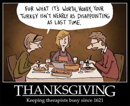 Thanksgiving Turkey Funny  Funny Thanksgiving Turkey Pics
