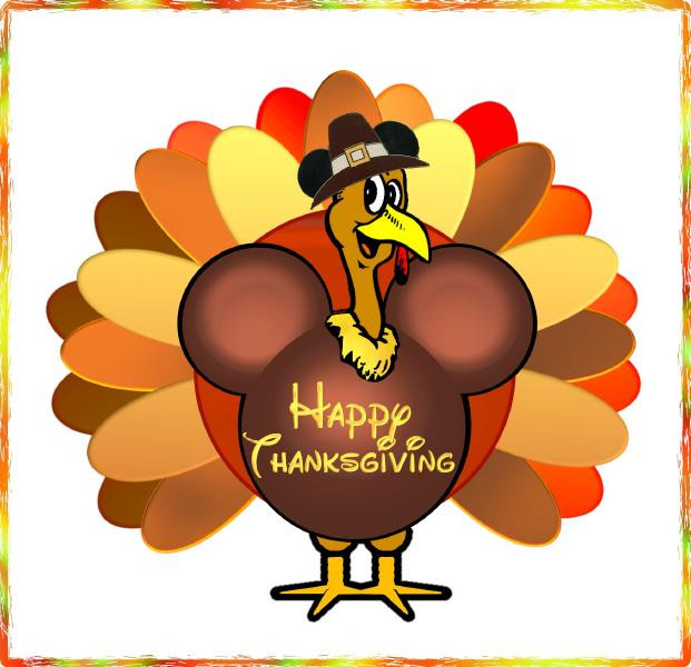 Thanksgiving Turkey Funny  Fun Thanksgiving Dance Games