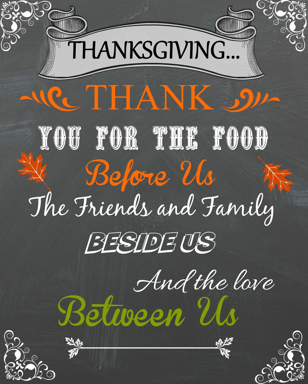 Thanksgiving Turkey Quotes  Blessings Debbiedoos