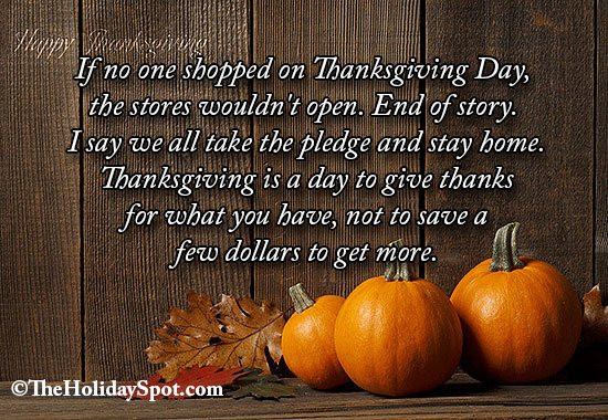 Thanksgiving Turkey Quotes  Day After Thanksgiving Quotes QuotesGram