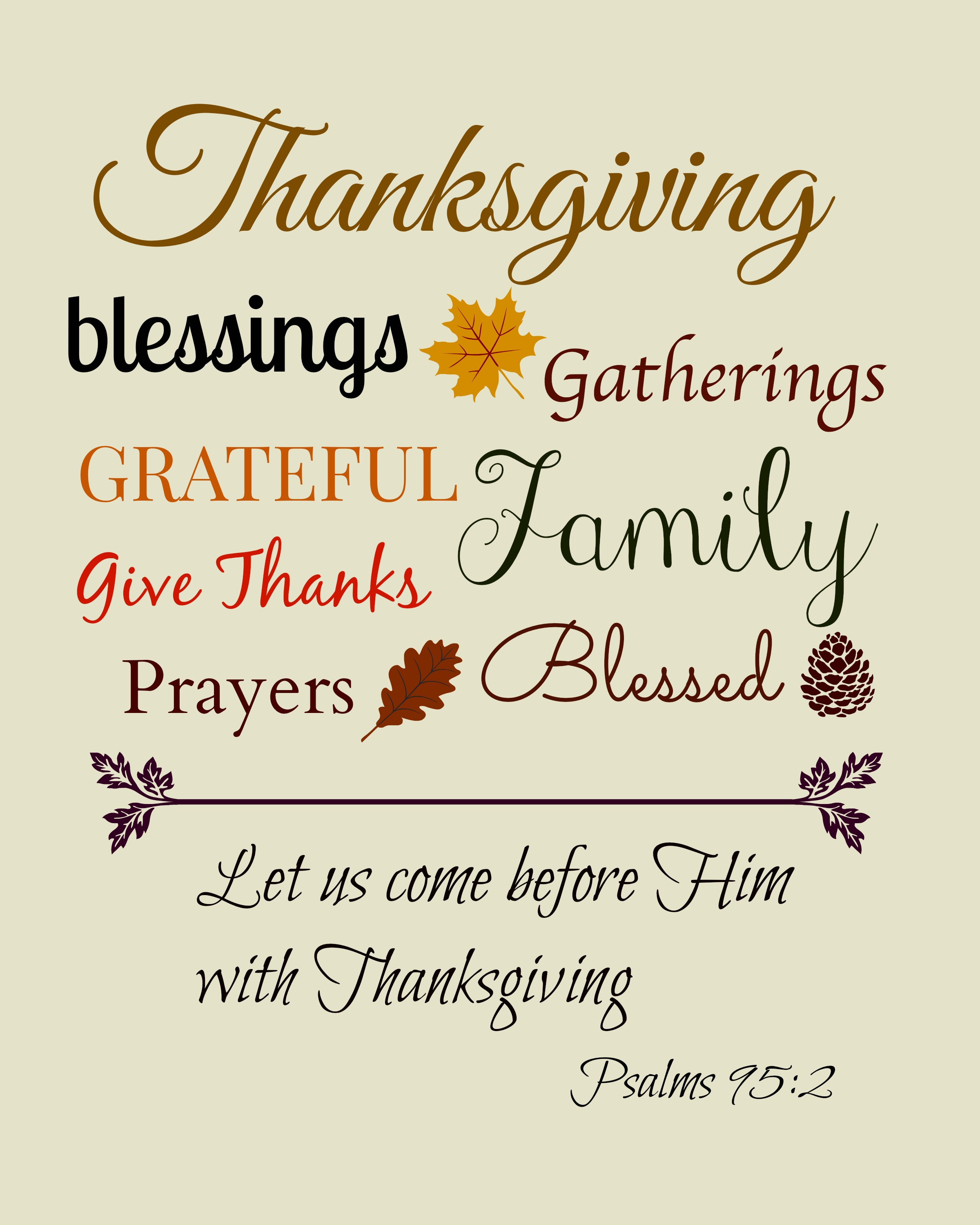 Thanksgiving Turkey Quotes  Printable Quotes Thanksgiving QuotesGram