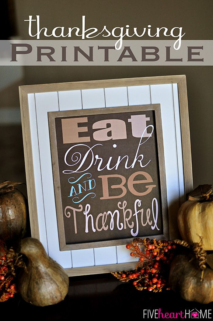 Thanksgiving Turkey Quotes  100 Best Thanks Giving Quotes – The WoW Style