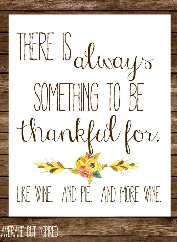 Thanksgiving Turkey Quotes  1000 ideas about Thanksgiving Funny on Pinterest