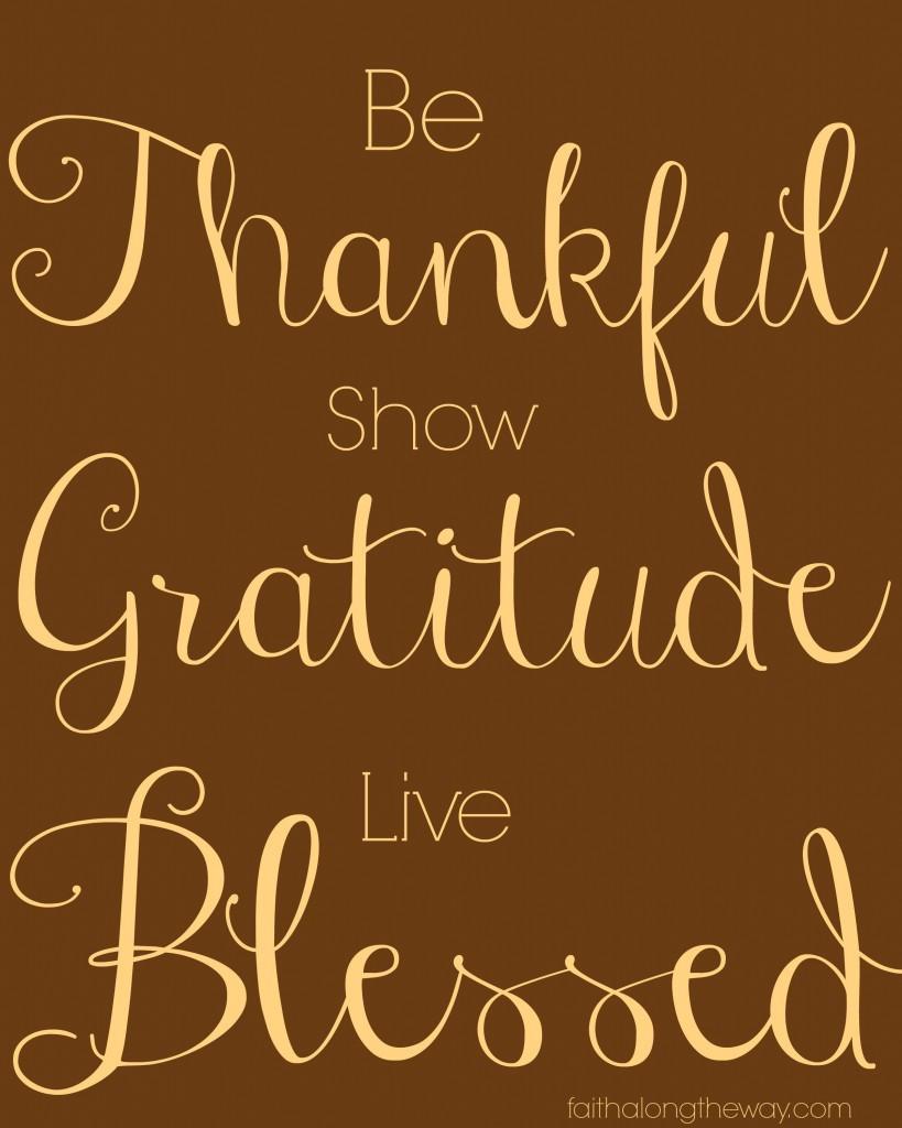 Thanksgiving Turkey Quotes  Gobble Gobble…Rice Krispie Turkeys & More Turkey Ideas
