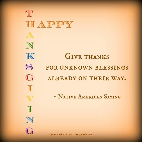 Thanksgiving Turkey Quotes  Quotes about Thanksgiving – The Odd Land of Me